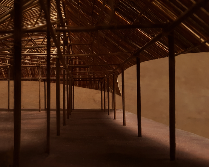 4_m_pavilion_Buffer_web