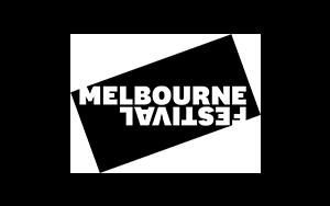Melbourne Festival