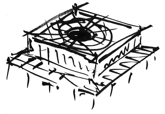 MPavilion-2016_design-sketch-1