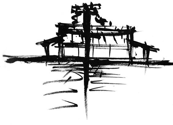 MPavilion-2016_design-sketch-2