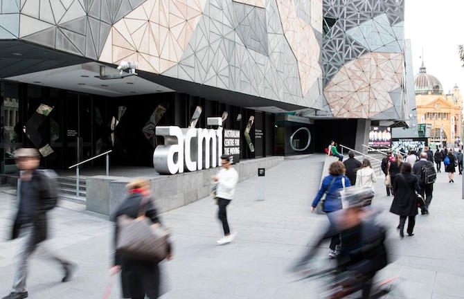 ACMI_websized