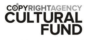 copyright-fund-logo-pos-cmyk