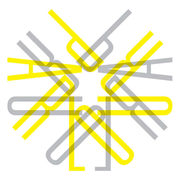 parlour_logo_asterisk1-610x610