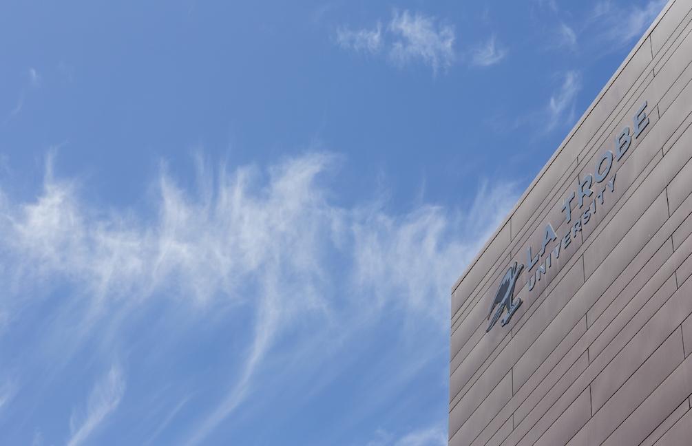 La Trobe Rural Health School, Bendigo Campus
