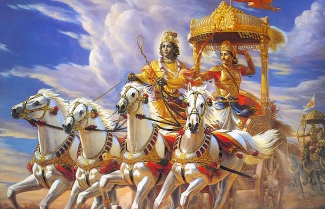 lessons-from-mahabharata-copy