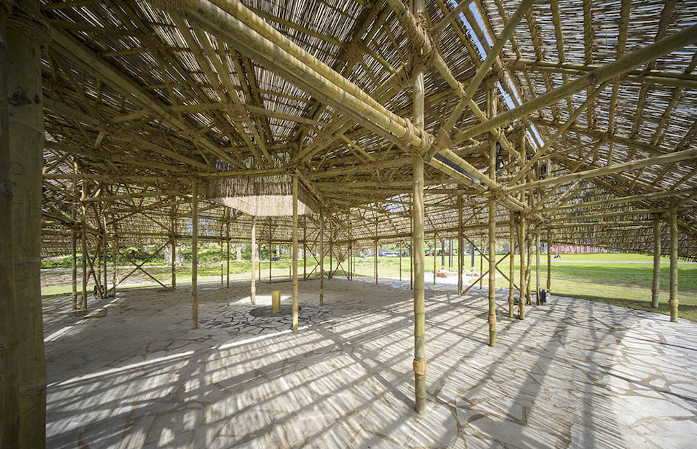 mpavilion-2016-interior-view_image-credit-john-gollings