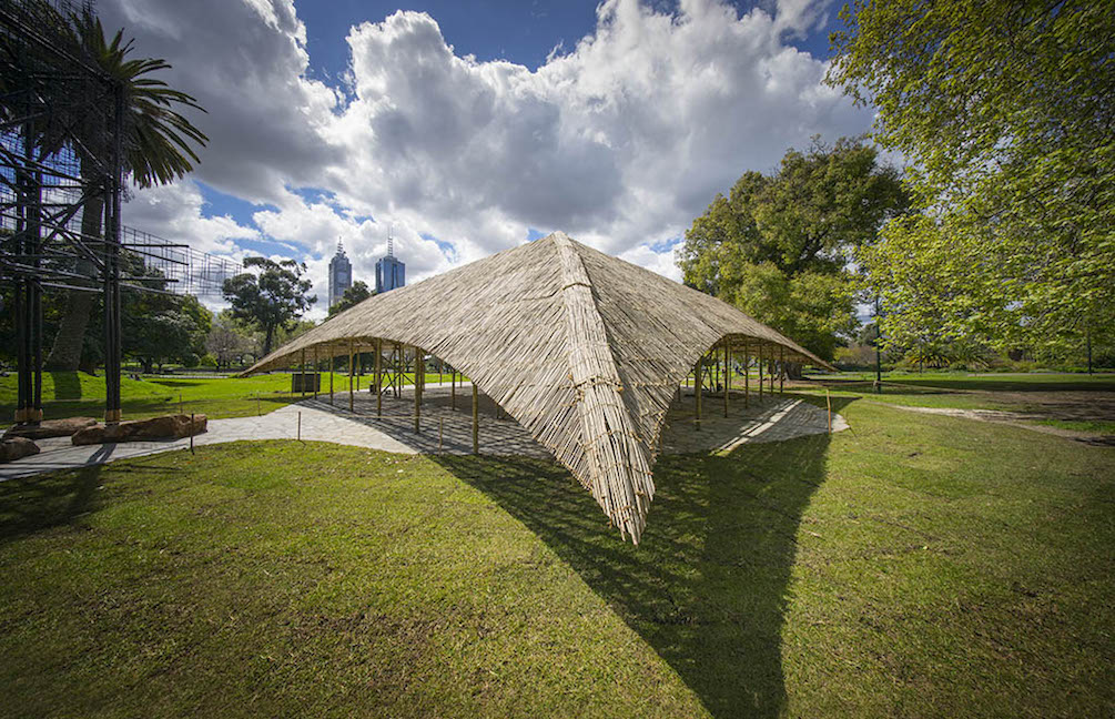 mpavilion-2016-side-exterior-view_image-credit-john-gollings