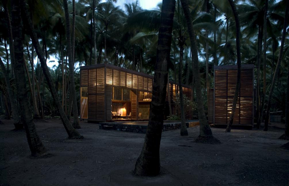 palmyra-house-by-sma_exterior-dusk-copy