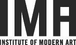 ima-logo-copy