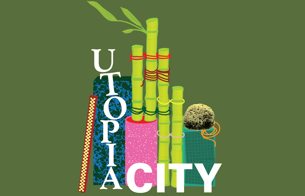 utopiacity_websized