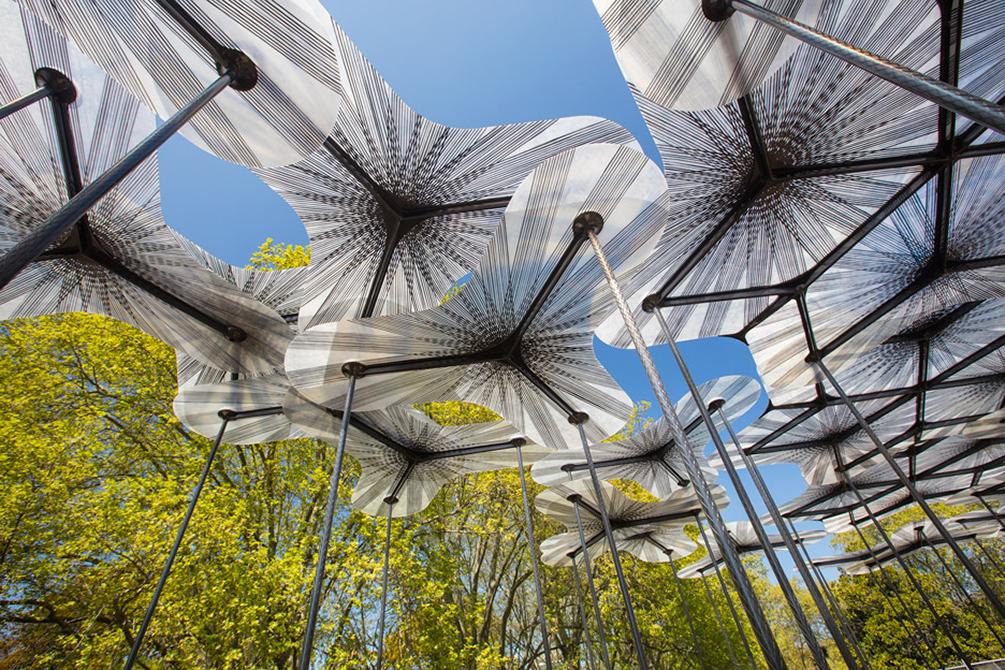 m-pavilion-by-al_a_petals_john-gollings_dezeen_936_3
