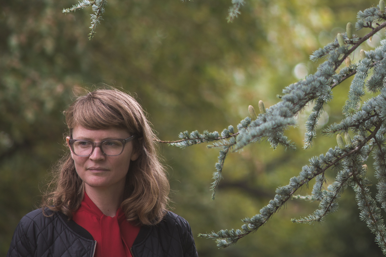 tree-telling_artist-profile-image_keelan-ohehir