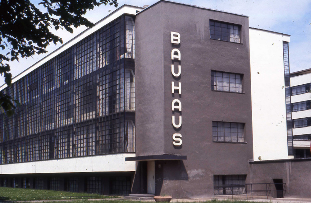 bauhaus_cc_websized