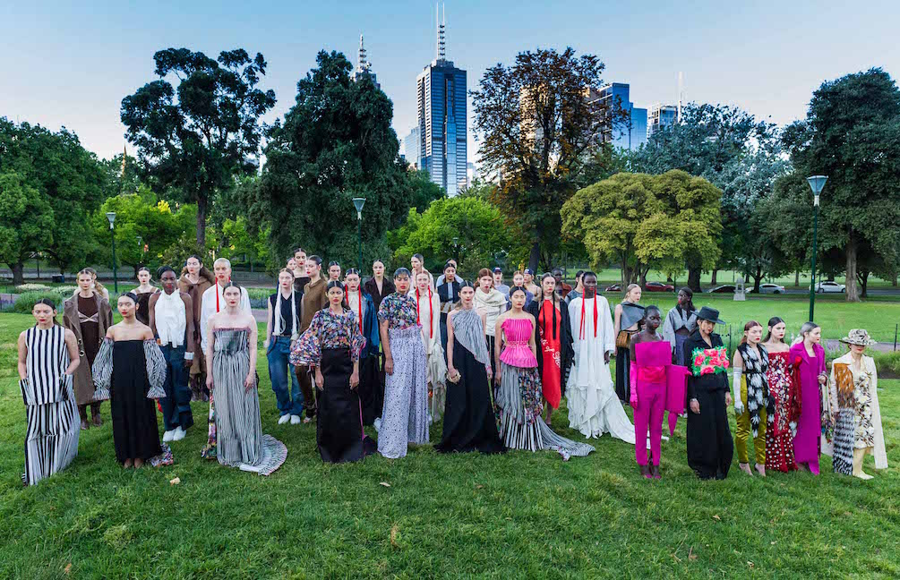 14-20161116_rmit_graduate_fashion_523