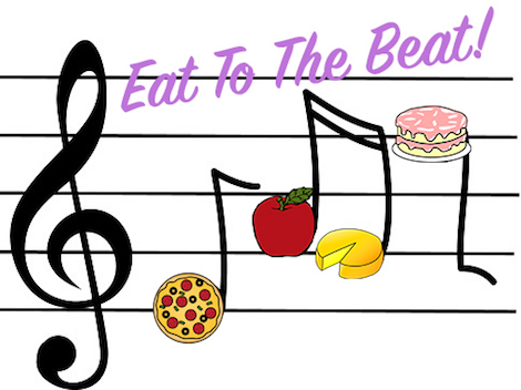 42777663_eat_to_the_beat