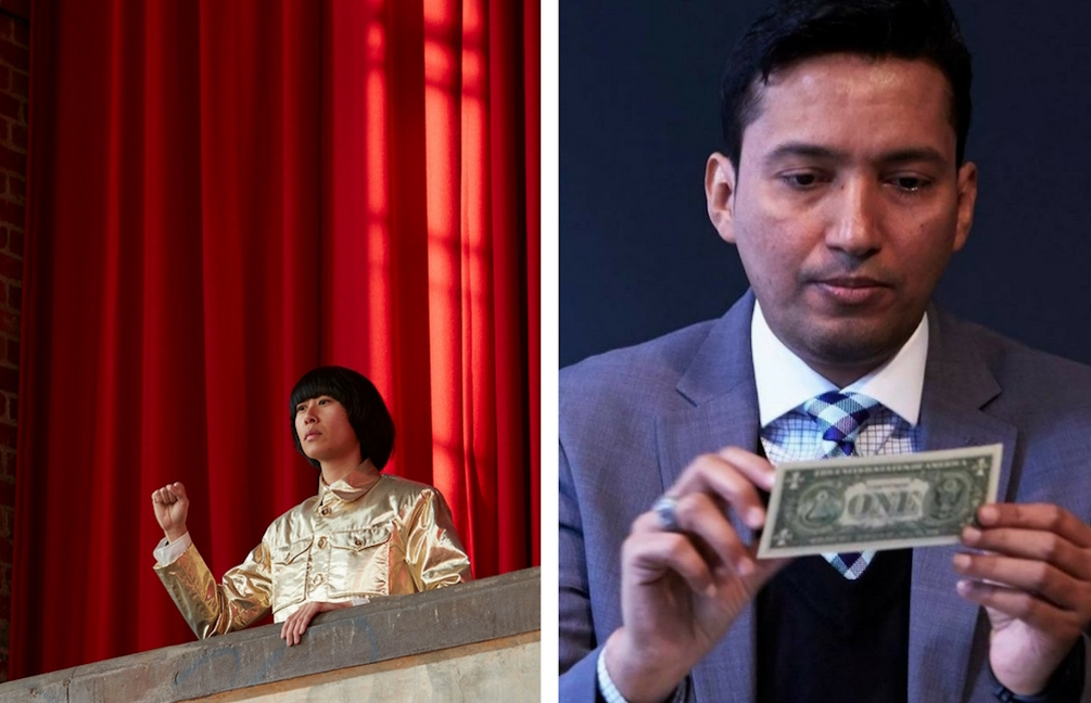 abdullah-m-i-syed-and-eugenia-lim-in-conversation-1-copy