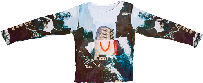 t-shirt0008_web