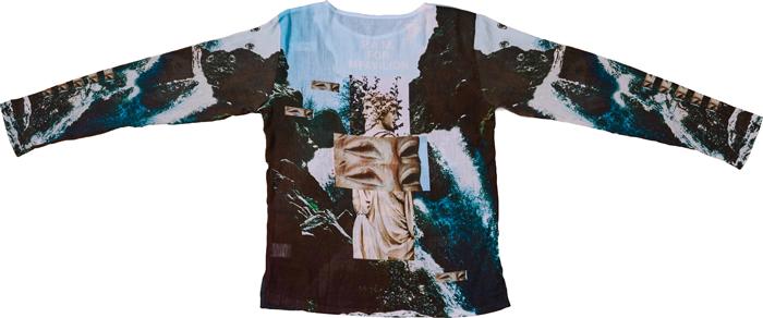 t-shirt0016_web