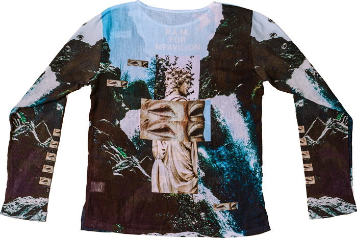 t-shirt0021_web