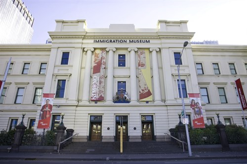 museum-entry-000047706_big-thumb