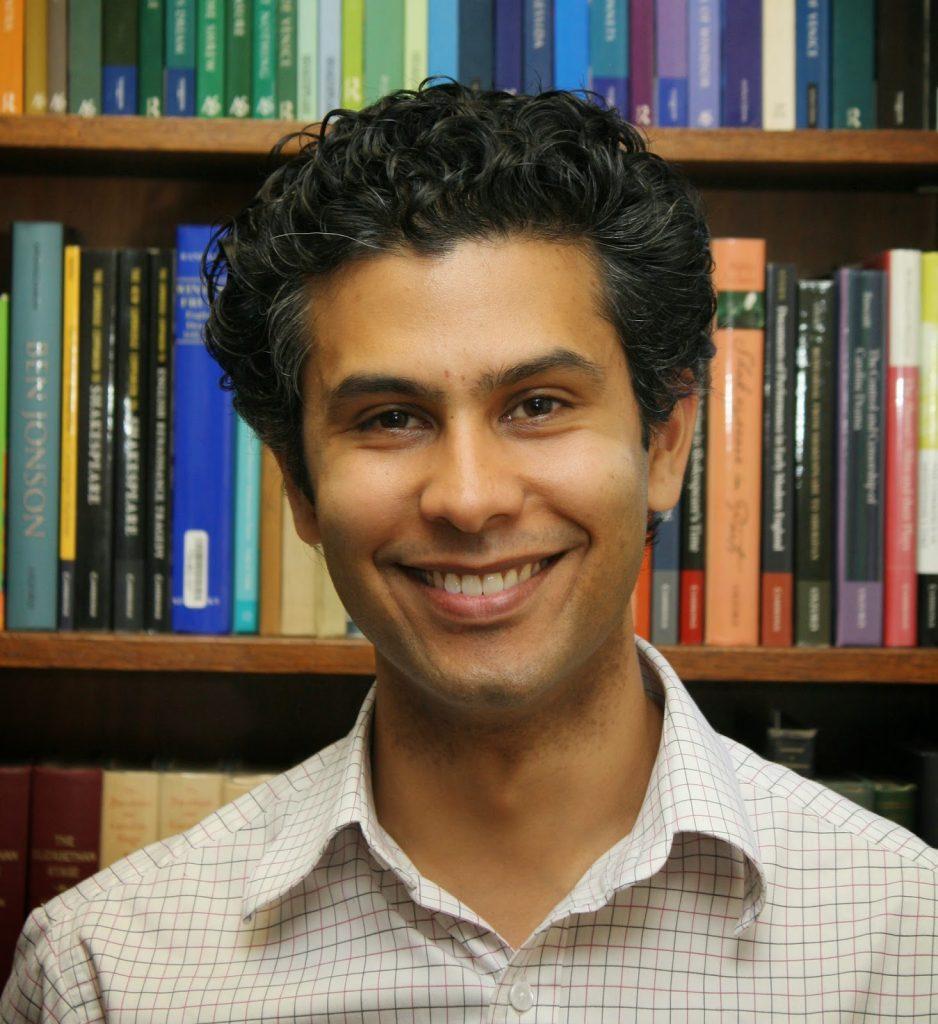 DavidMcInnis profile photo