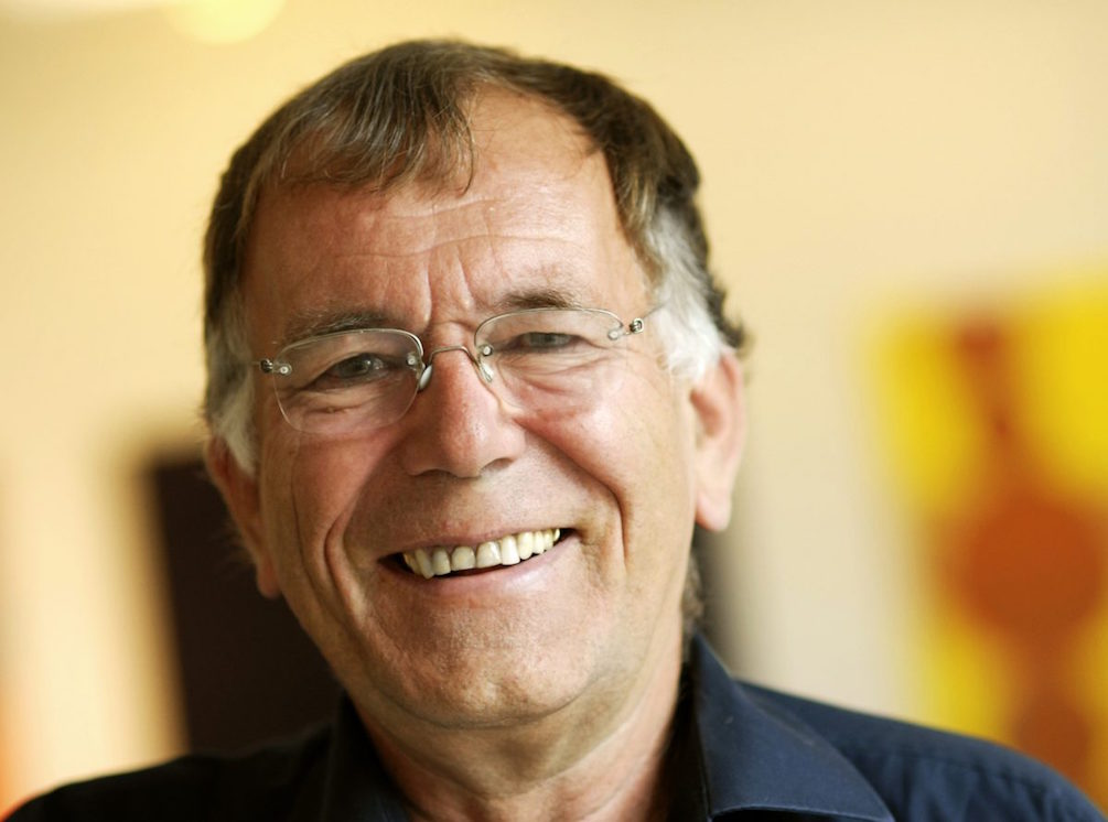 Jan Gehl (1)