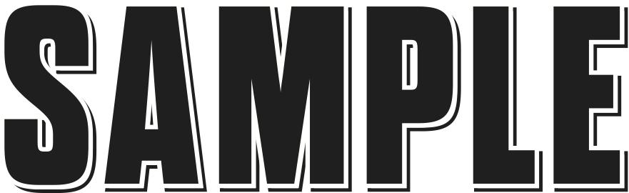 Sample_Logo_Master_Black