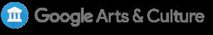 logo_lockup_arts_&_culture_icon_horizontal